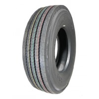 Грузовая шина AMBERSTONE 366 148/145M 18 TL (275/70R22.5 99V)