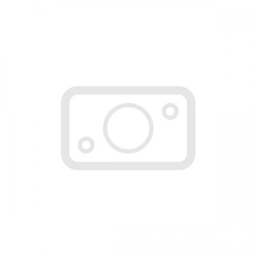 Щётка стеклоочистителя ZOLLEX Ultra Soft Line бескаркасная 530мм F-530