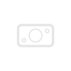 Автомобильное моторное масло Mobil Super 3000 СНГ 5W-40 1л